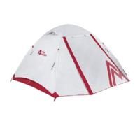 MOBI GARDEN 牧高笛 冷山cm NXZQU61012 三季帐篷 *2件 +凑单品