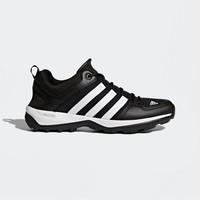 adidas 阿迪达斯 DAROGA PLUS CANVAS B44328 中性户外运动鞋