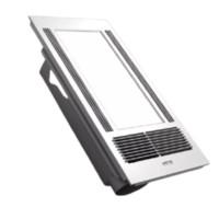 15日0点截止:AUPU 奥普 E161 风暖浴霸(超薄风暖 大LED照明)