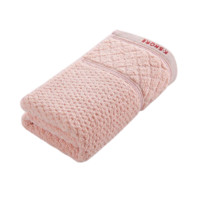 PLUS会员:KINGSHORE 金号 A类纯棉毛巾 74*33cm 1条装