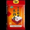 十月稻田 长粒香 东北香米 5kg