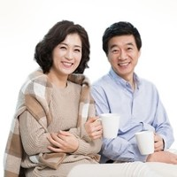 PING AN 平安保险 平安终身防癌医疗险