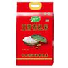 十月稻田 稻花香 五常有机米