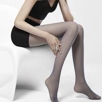 Pierre Cardin 皮尔卡丹 TM92015 透肤打底连裤袜
