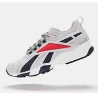 Reebok 锐步 INTV 20 FX2132 中性款老爹鞋