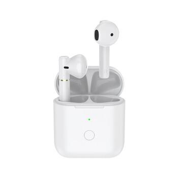 QCY 乐在其中 T8S 真无线蓝牙耳机