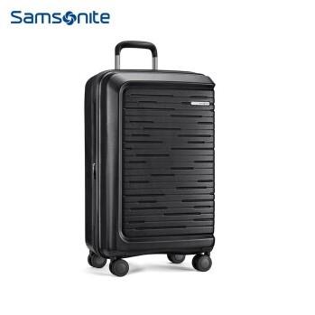 Samsonite 新秀丽 新秀 40001 TS6 20寸 中性拉杆箱