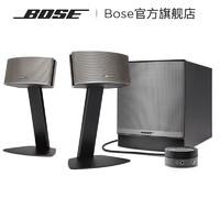 百亿补贴:BOSE 博士 Companion 50 多媒体音箱