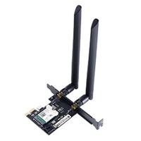 Gxlinksta Intel AX200 台式机 PCI-E 无线网卡