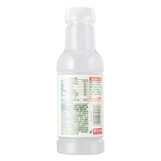 NONGFU SPRING 农夫山泉 水溶C100 复合果汁饮料 柠檬味 445ml*15瓶