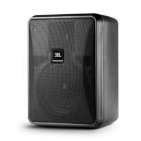JBL 杰寶 CONTROL25-1 音箱