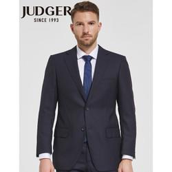 JUDGER 庄吉 XZ047I1002607 男士商务西装 *3件