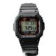 CASIO 卡西欧 G-SHOCK系列 GWM5610-1 男款电波表 663.37元(含税包邮)