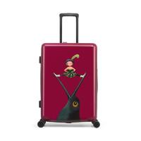 AMERICAN TOURISTER 美旅 12日0点,双12预告:美旅IP合作款卡通旅行箱