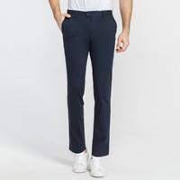 Calvin Klein 卡尔文·克莱 40ZB164485 男士休闲裤