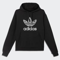 adidas 阿迪达斯 三叶草 GT4359 男士运动卫衣