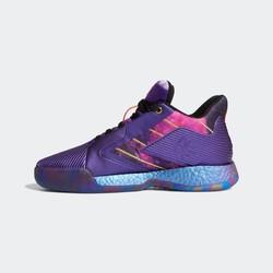 阿迪达斯官网adidas TMAC Millennium 2男子场上篮球运动鞋FV5589