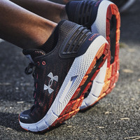 UNDER ARMOUR 安德玛 Charged 3021225 男款跑步鞋
