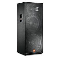 JBL 杰寶 JRX125 音箱