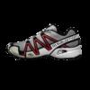 SALOMON 萨洛蒙 SPEEDCROSS3ADV系列 中性跑鞋 412525 合金灰 42