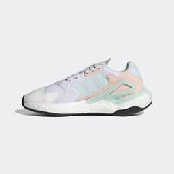 adidas 阿迪达斯 三叶草 DAY JOGGER W FY3018 女子经典运动鞋