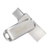 SanDisk 闪迪 至尊高速系列 酷锃 U盘