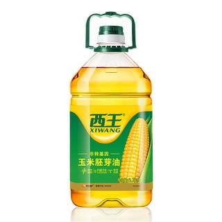 XIWANG   西王   玉米胚芽油   3.78L