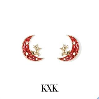 KXK KK20E0471 女士耳环