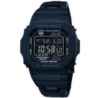 双11闭眼剁 篇三:13款性价比Casio手表,遇到这些价格,别犹豫(如果10年内只买一块表,我会从中选1块)
