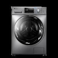 LittleSwan 小天鹅 TG100EM01G-Y50C 10KG 滚筒洗衣机