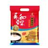 YON HO 永和豆浆 原磨风味 豆浆粉 300g
