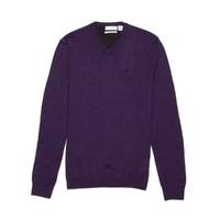 Calvin Klein 401S300585 男士针织衫