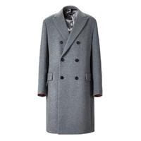 TRENDIANO 3GE4342010050 男士大衣