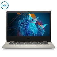 百亿补贴:DELL 戴尔 成就14-3400 14英寸笔记本电脑 (i5-1135G7、16GB、512GB)