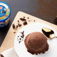 DQ  5份桶装冰淇淋  90g