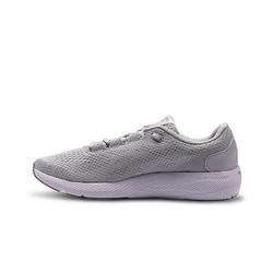 UNDER ARMOUR 安德玛 Charged Pursuit 2 3022604 女子跑步运动鞋
