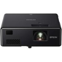 EPSON 爱普生 EF-11 3LCD 激光投影机