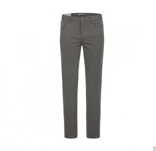Calvin Klein 卡尔文·克莱 40ZB055303 男士商务西裤
