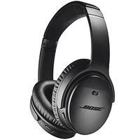 百亿补贴:Bose QuietComfort 35 II(QC35二代)头戴式蓝牙降噪耳机