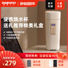 韩国大宇便携式烧水壶热水壶电热水壶家用煮水迷你旅行烧水保温杯