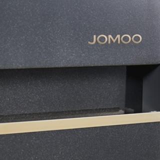 JOMOO 九牧 科罗斯系列 A2255 简欧浴室柜组合
