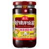 海天 招牌拌饭酱 香辣香菇味 300g