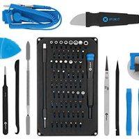 iFixit 专业技术工具包