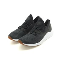 new balance Fresh Foam系列 MLAZRSK 男款跑步鞋