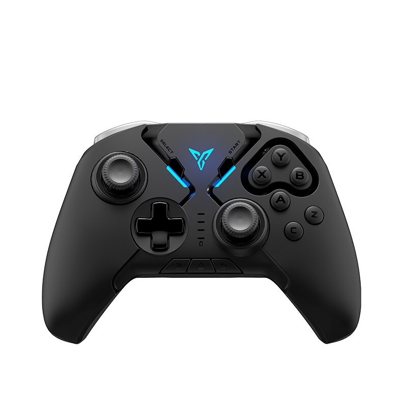 FlyDiGi 飞智 八爪鱼2 标准版 游戏手柄 黑色