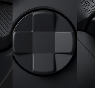 Microsoft 微软 Xbox One S 无线控制器++USB-C线缆 磨砂黑