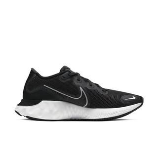 NIKE 耐克 NIKE RENEW RUN CK6357 男子跑步鞋