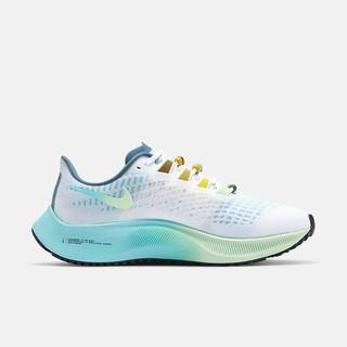 NIKE 耐克 AIR ZOOM PEGASUS 37 CZ8692 女士跑步鞋
