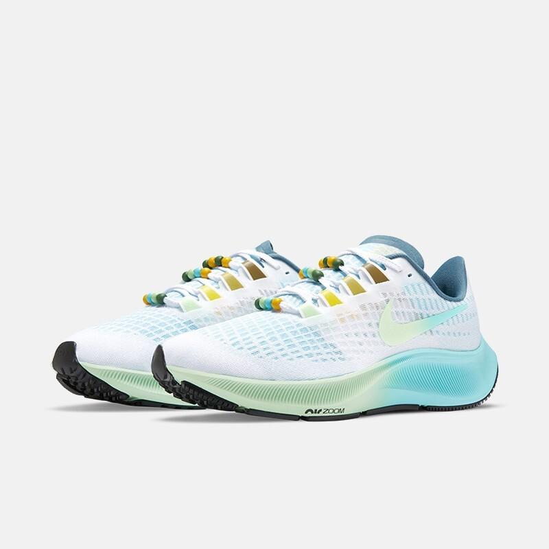 20日0点、必买年货 : NIKE 耐克 AIR ZOOM PEGASUS 37 CZ8692 女士跑步鞋