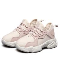 YEARCON 意尔康 儿童系带休闲运动鞋 ECZ0155976